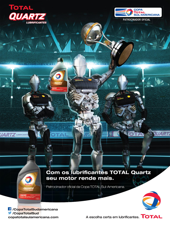 2014-anuncio-copa-sulamericana-sindilub